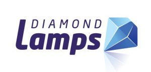 Diamond Lamps Available at Auslamps