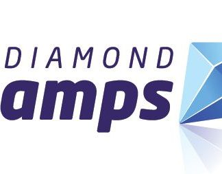 Diamond Projector Lamps for Interactive Whiteboards